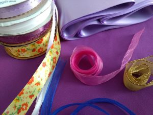 color-ribbons
