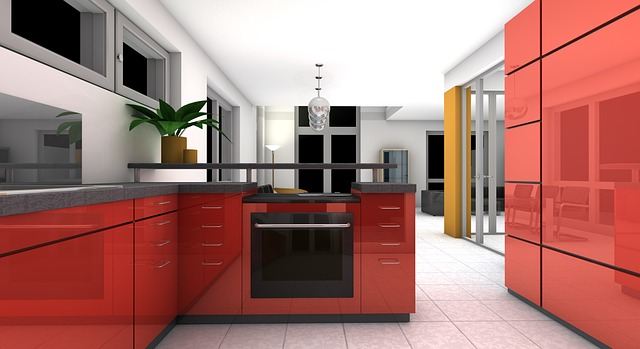 101: Interior Designing Tips You Need to Know About